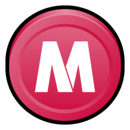 McAfee Security Center icon Top 5 Online Virus Scanner