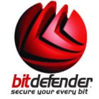 bitdefender Top 5 Online Virus Scanner