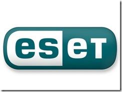 eset logo antivirus thumb Top 5 Online Virus Scanner