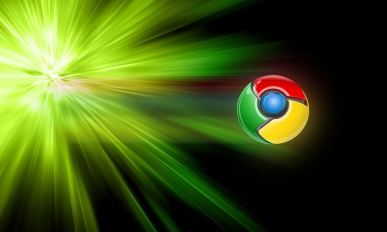 g13 Protect Your Google Chrome Browser With Password