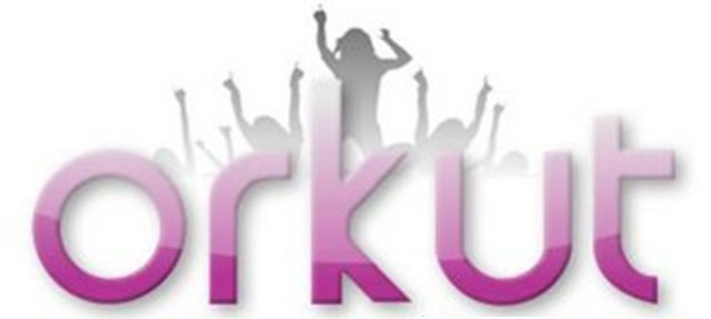 orkut icon. orkut How to Add Badges Icons