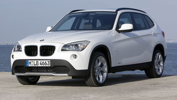 Bmw Cars Price Price Among Any Bmw Cars