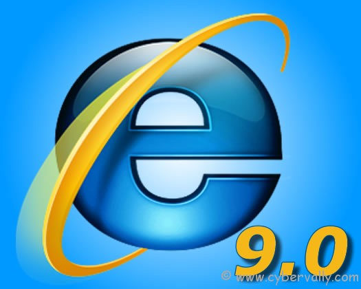 ie91 How to Disable Geolocation in Internet Explorer 9