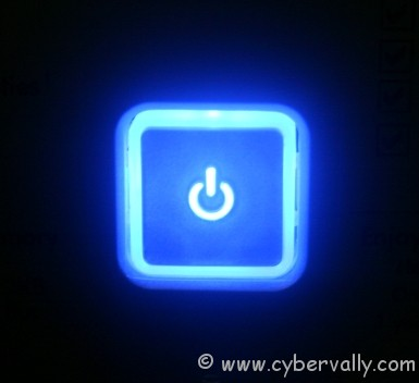 off button How to Turn Off 2 Step Verification in Google Accounts