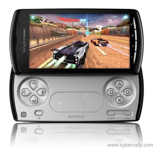 sony ericsson xperia play games list. sony ericsson xperia play