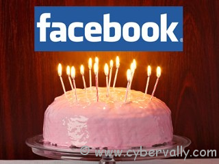image7 How to Export Birthdays From Facebook to Google Calendar