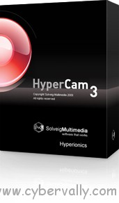 BHbox 171 [Review & Giveaway Serial Key] Record Your Screen Using HyperCam 3