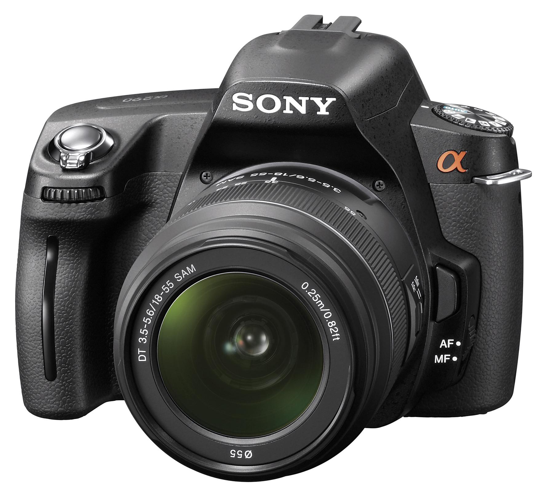 file 165 52 Top 3 Entry Level Digital SLR cameras For Beginners