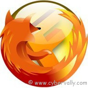 firefox 4 How To Setup Firefox Sync In Firefox 4 for Backup Your Datas