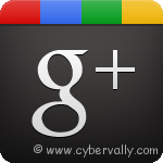 g plus icon 150x150 How to Create Private Photo Album in Google Plus