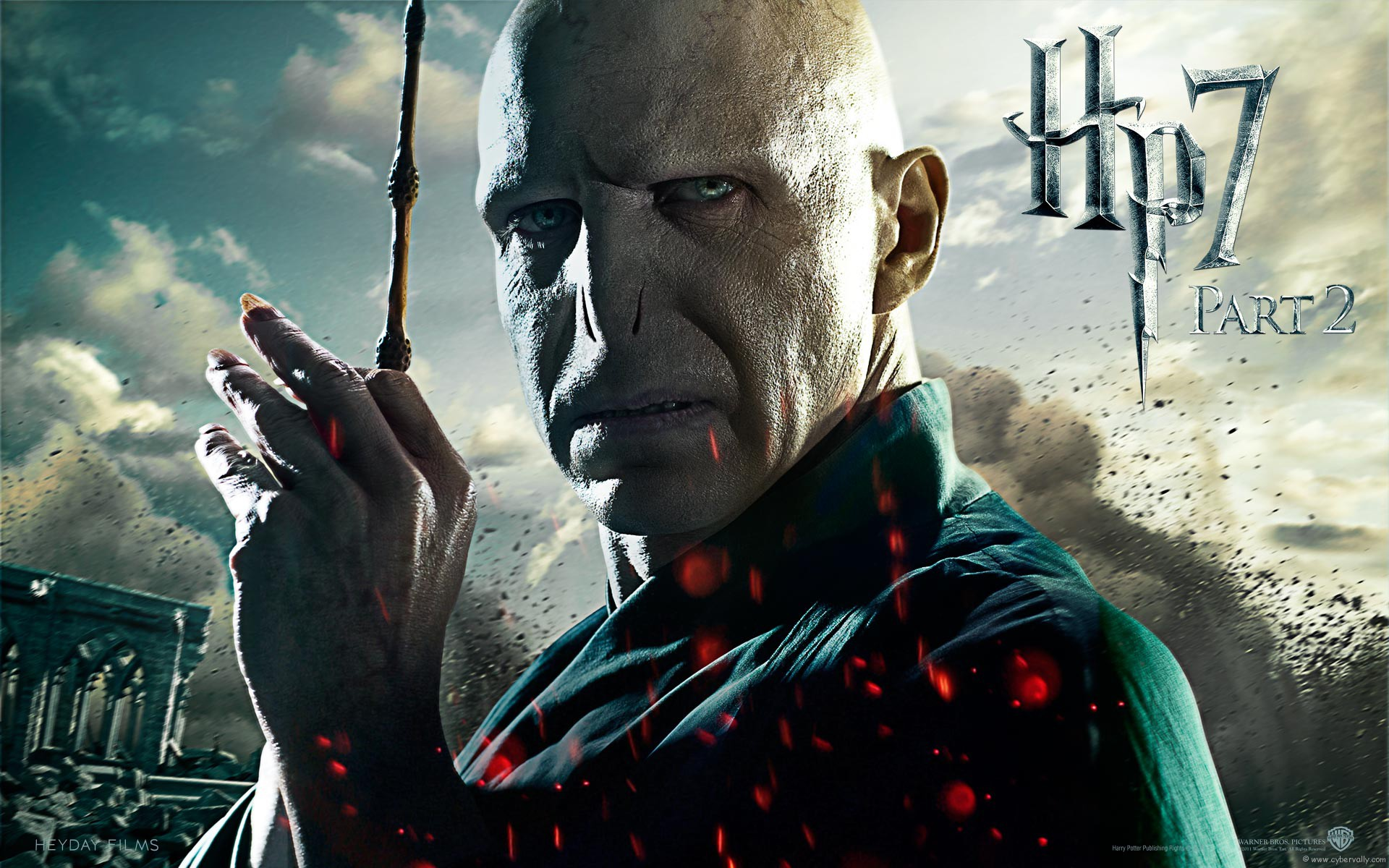 Fantastic Wallpaper Harry Potter Windows 7 - harry-potter-the-deathly-hallows-part-2-wallpaper7  Picture_661094.jpg