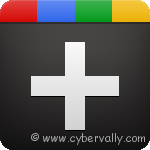plus icon 150x1501 How to Delete or Remove Google Plus Account