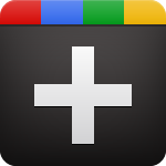 plus icon 150x1503 How to Download Your Photos and Albums from Google Plus