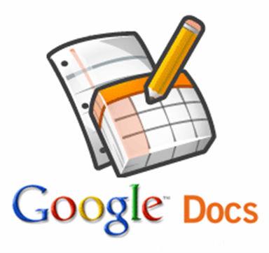 Гугл.Док Google Docs