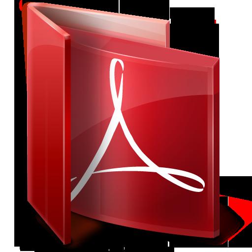 pdf logo png