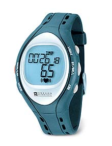 oregon scientific heart rate monitor watch Best 6 Gadget for Daily Life