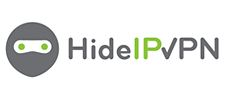 hide ip vpn free Christmas Giveaway : HideIpVPN US and UK VPN Lifetime Accounts