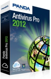 Best Antivirus Panda Antivirus Top 5 Free Antivirus Programs for 2012