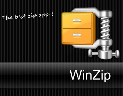 WinZip Android Now UnZip Files in Android Using WinZip for Android