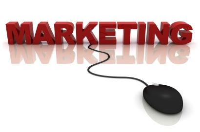 promotional marketing Ideas to Increase Sales and Profits with Promotional Marketing