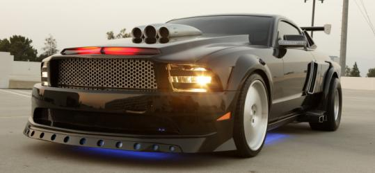 modified-car-cybervally