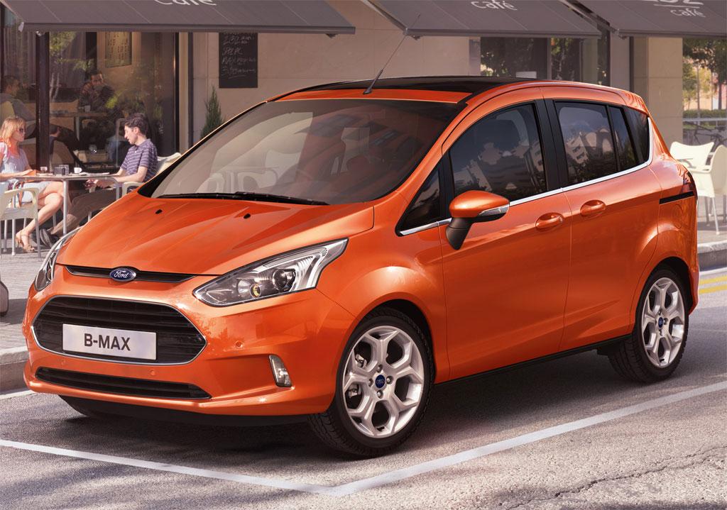 Ford-B-MAX-2013-1