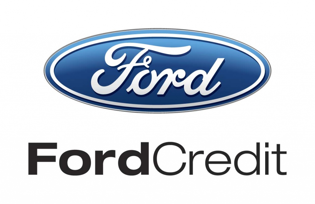 ford motor credit login 2017 2018 2019 ford price