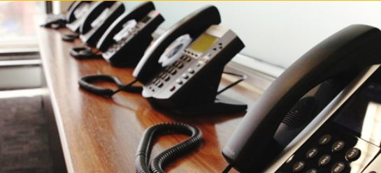 sip Advantages of SIP Trunking in Your Business