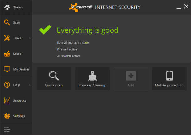 avast_2014_IS_Home