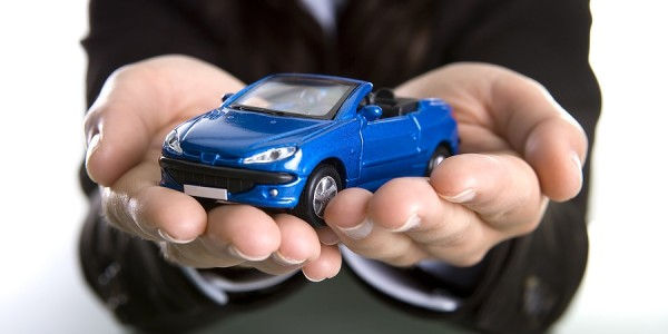 Get-Cheap-Car-Insurance-quote