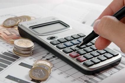 Budgeting Necessary Expenses