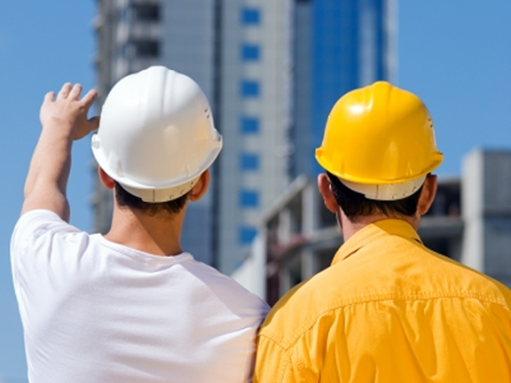 Building Safety Systems